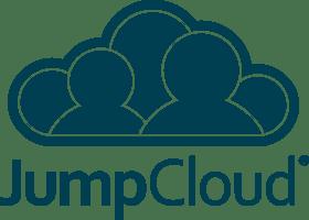 jc_logo-stacked_600_blue_rgb.png