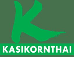 kasikornthai-logo-22D445E0FC-seeklogo.com-1