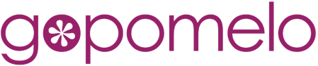 GoPomelo-logo.png
