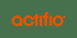 logo_actifio