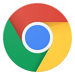 logo_chrome_192.png