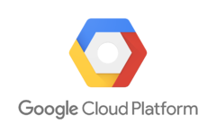 logo_lockup_cloud_platform_icon_vertical