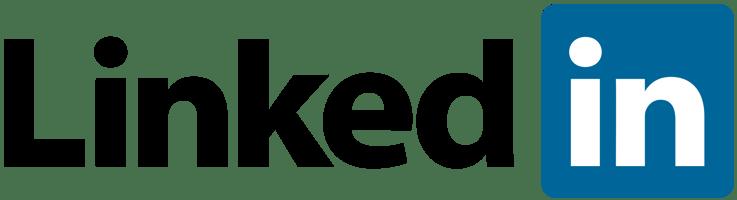 new-linkedin-logo-png-transparent-background-1