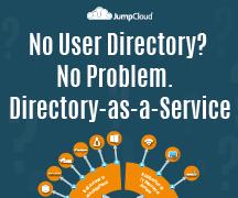 no-user-directory