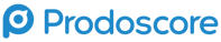 prodoscore-logo.png