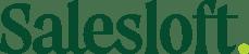 salesloft-logo-full-color-rgb
