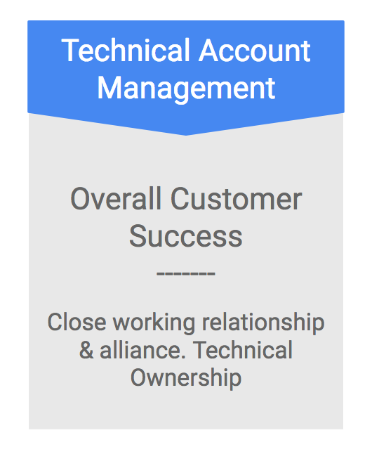 technical-account-management