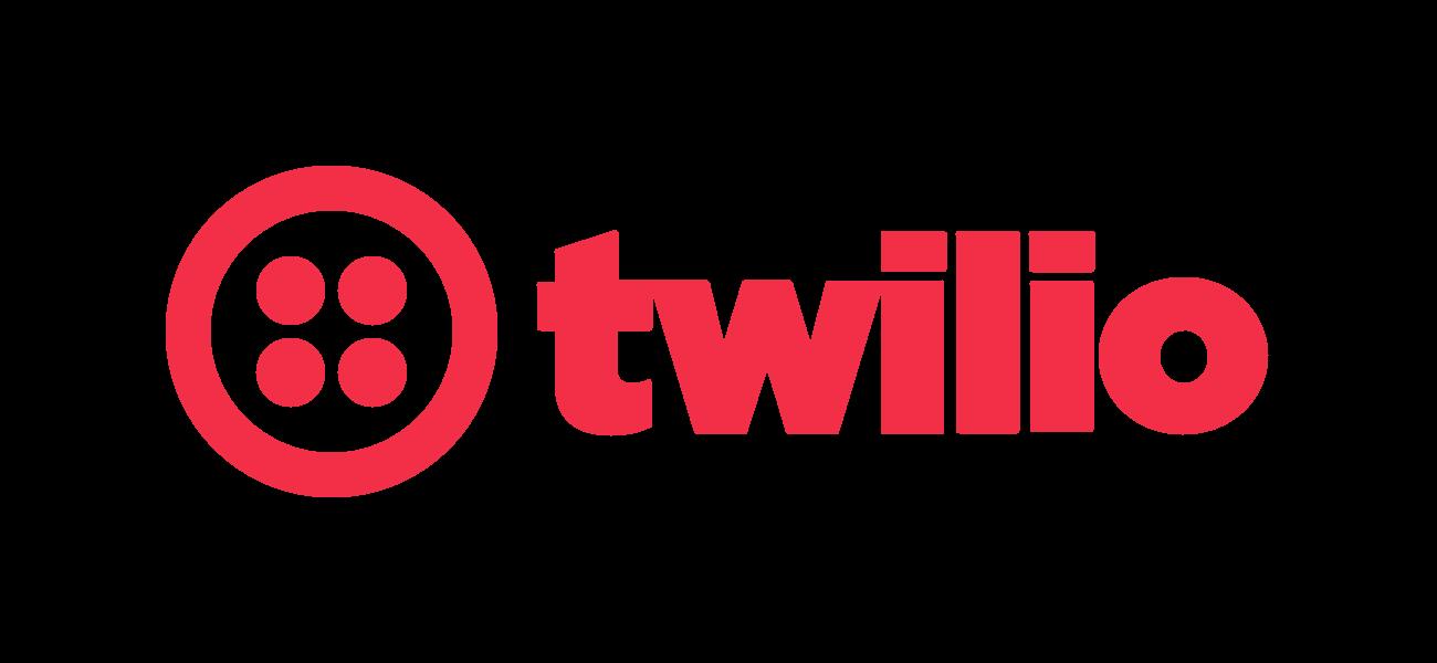 twilio-logo-red