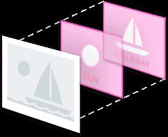 vision API 1