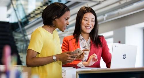 work-computing-enterprise-messaging-1