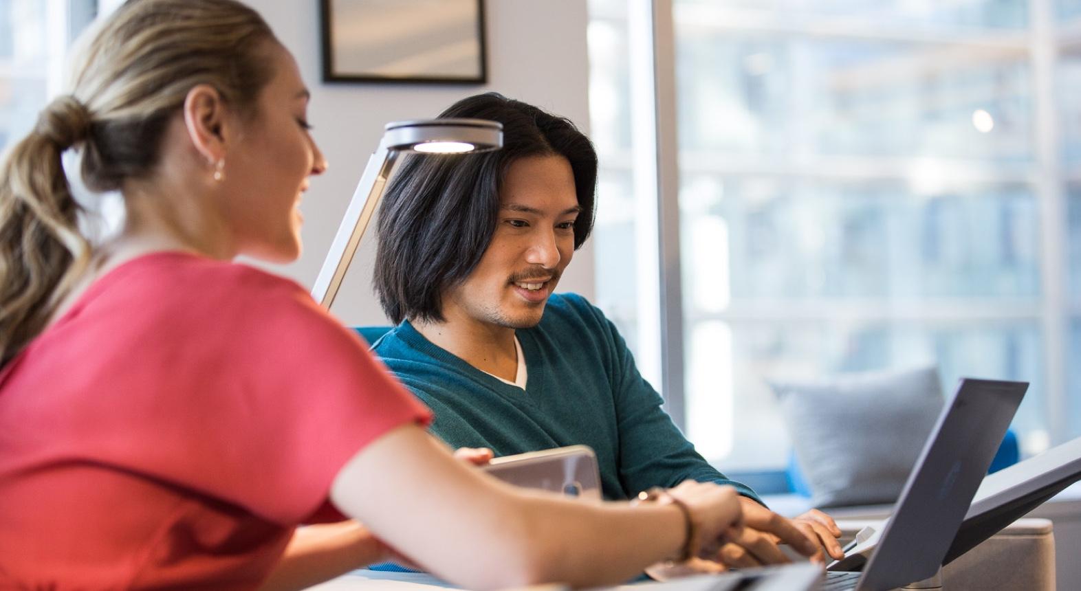 work-computing-enterprise-messaging-2