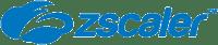 zscaler-header-logo