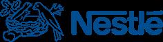 0.11 Nestle