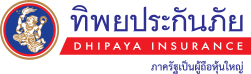 0.17 Dhipaya Insurance