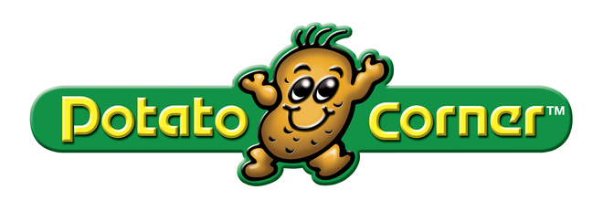 0.19 Potato Corner