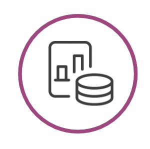 2.Cloud Platforms, Data & Applications