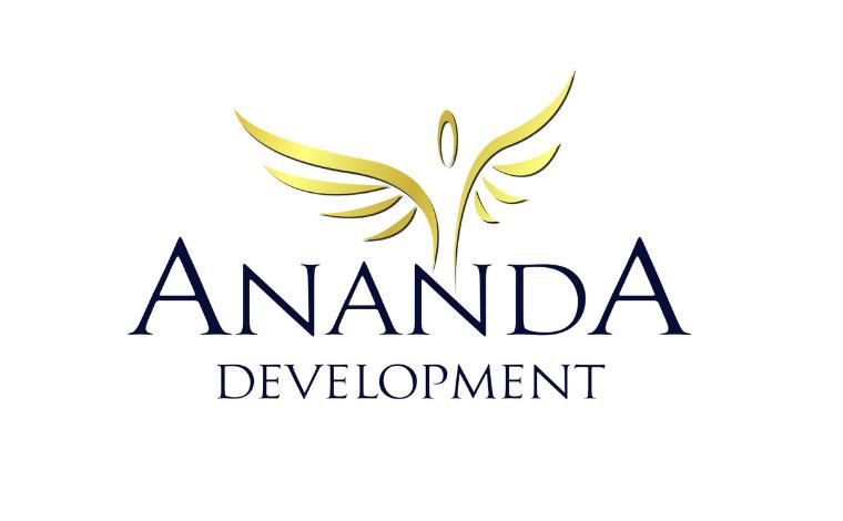 AnandaSuccessStory