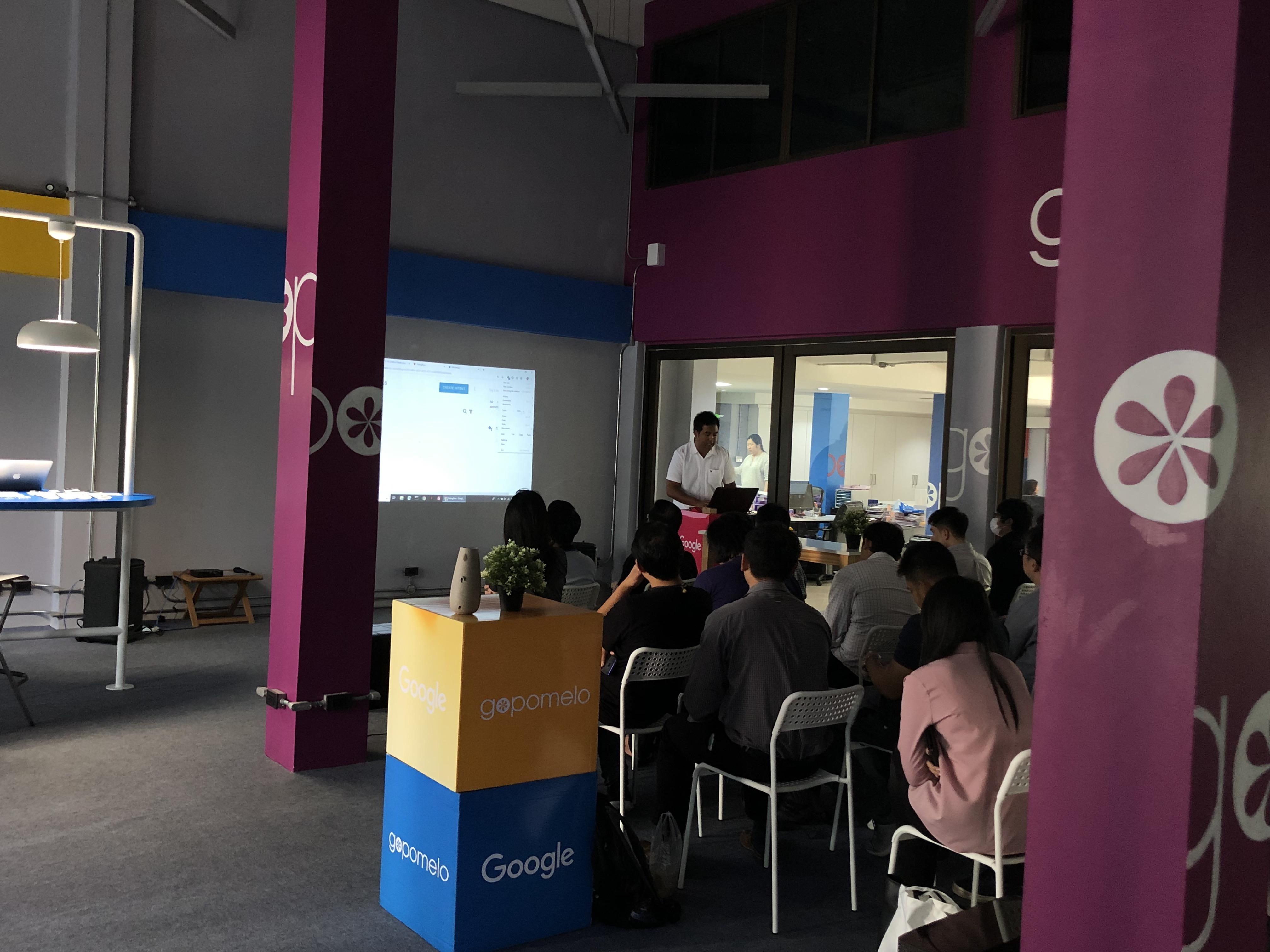 Chatbot Masterclass Thailand 6.jpg