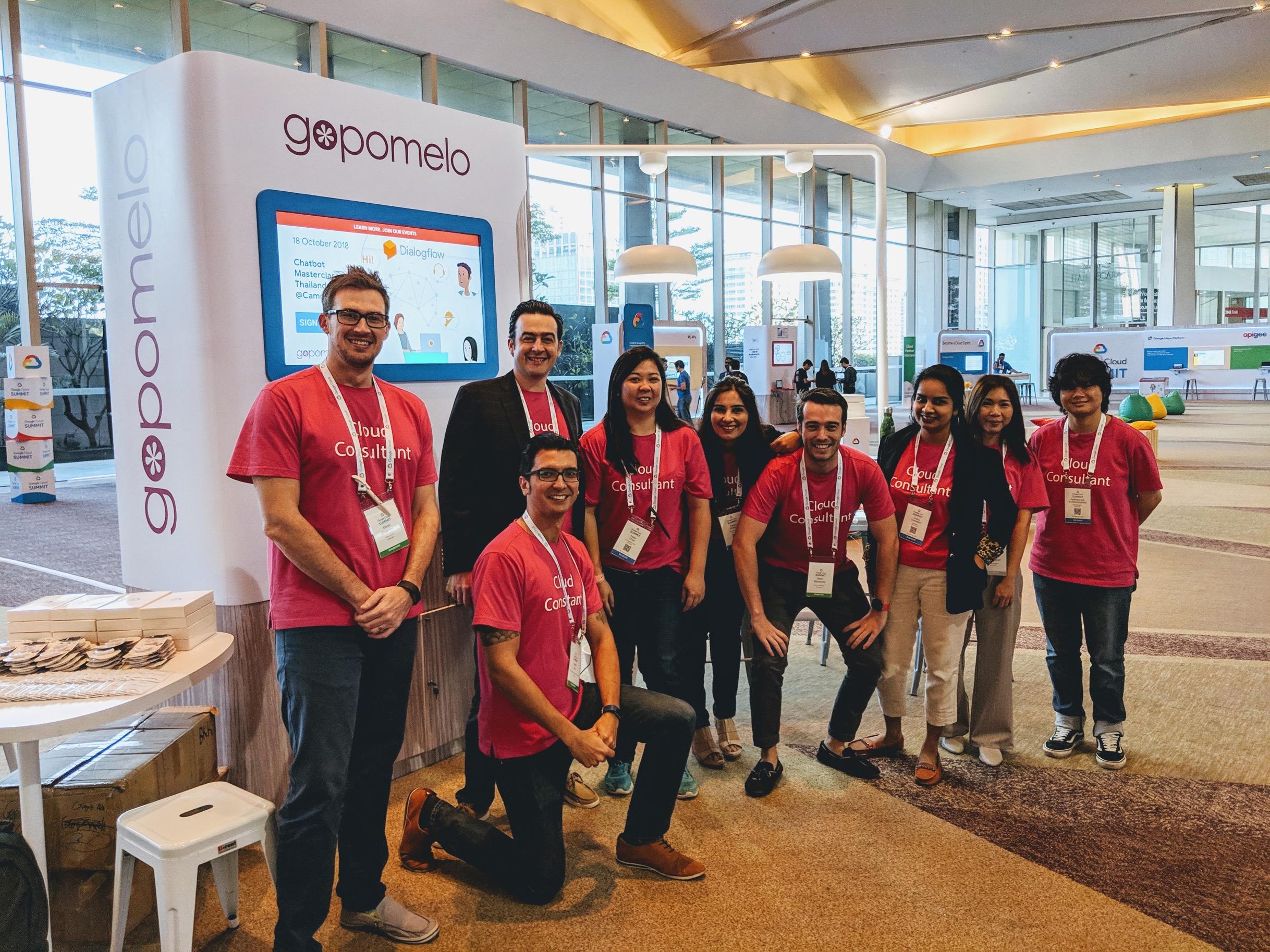 Google Cloud Summit Bangkok 1.jpg