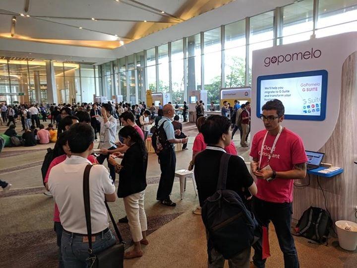 Google Cloud Summit Bangkok 10.jpg