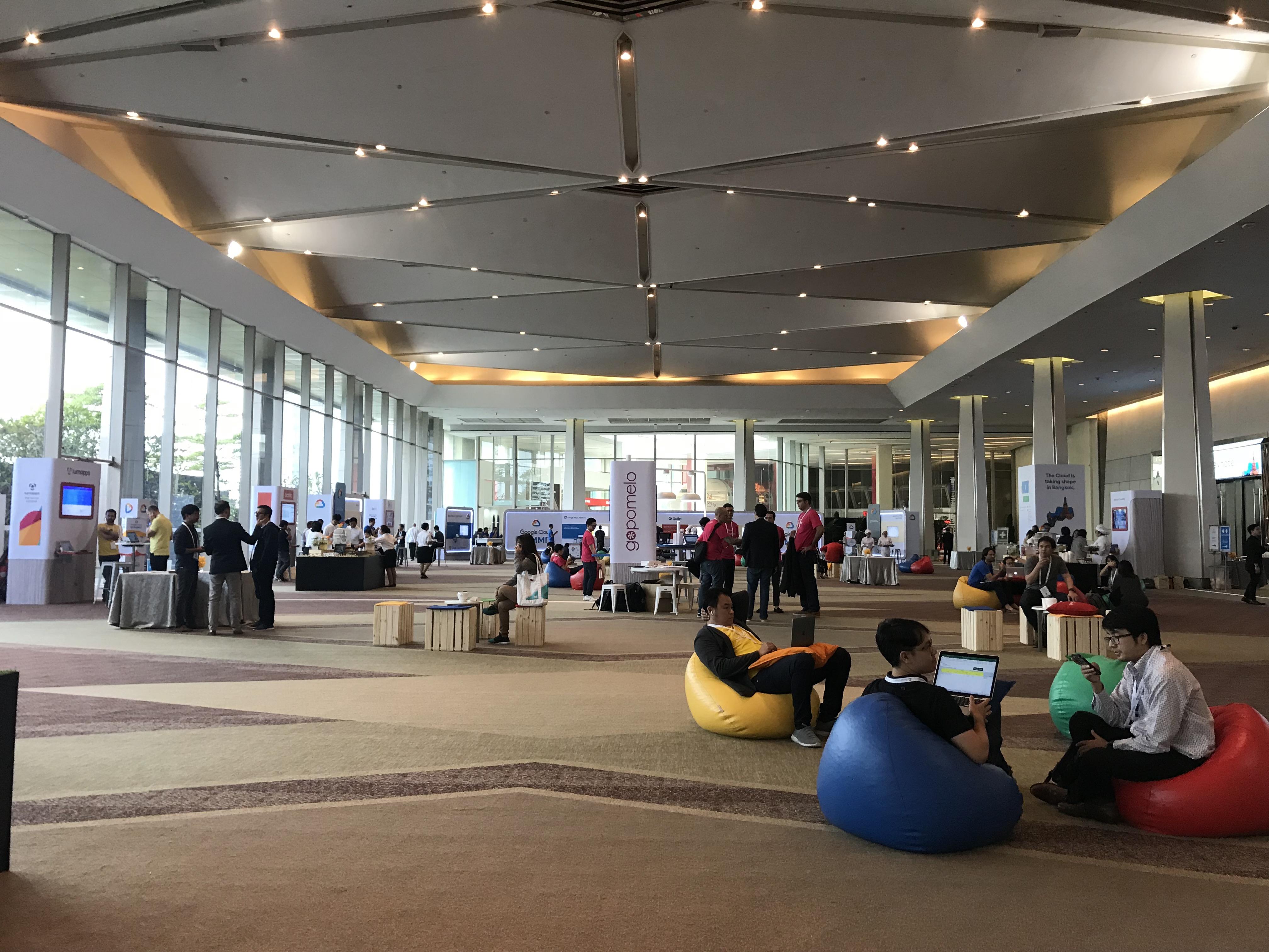 Google Cloud Summit Bangkok 2.jpg