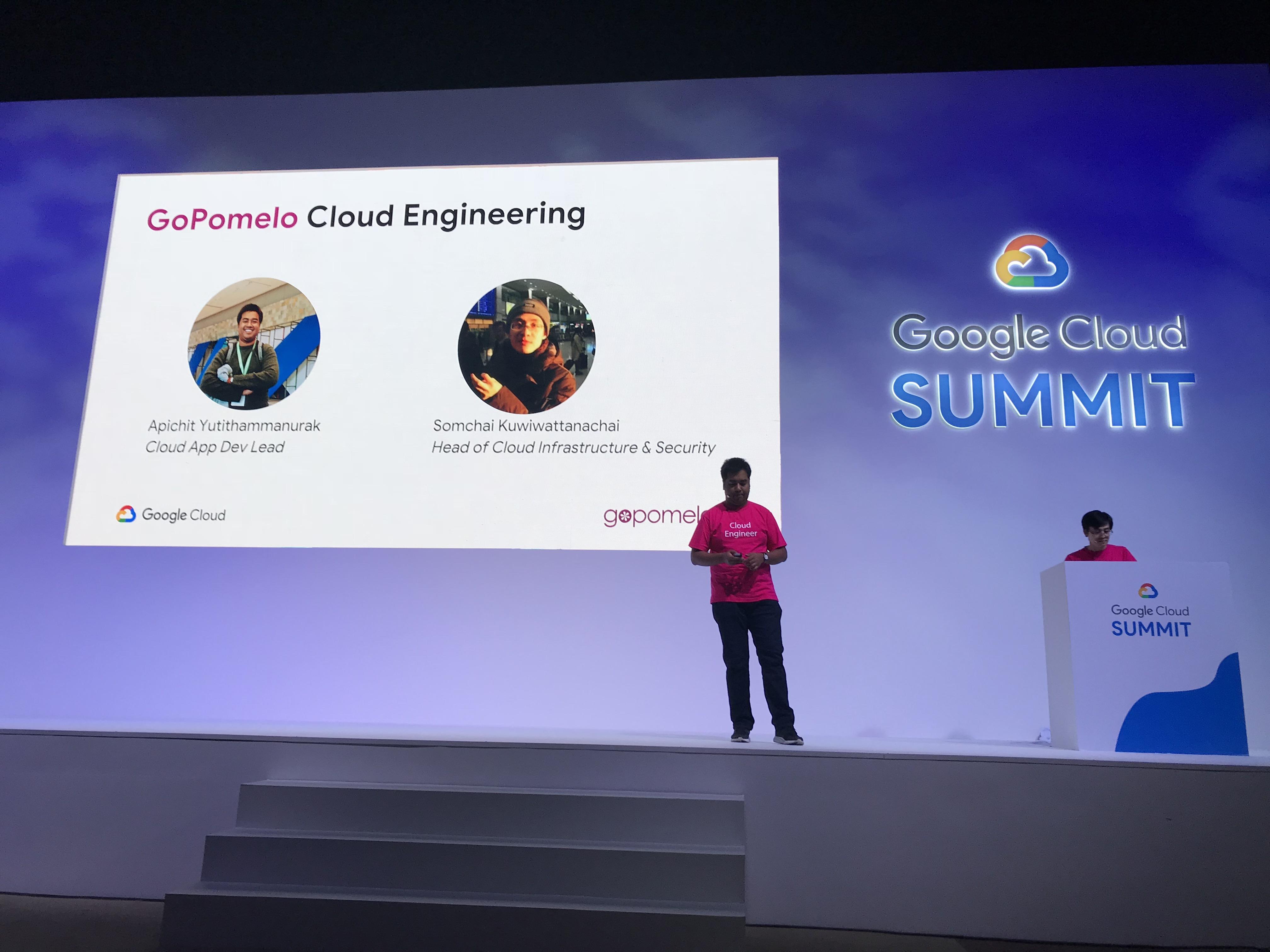 Google Cloud Summit Bangkok 3.jpg
