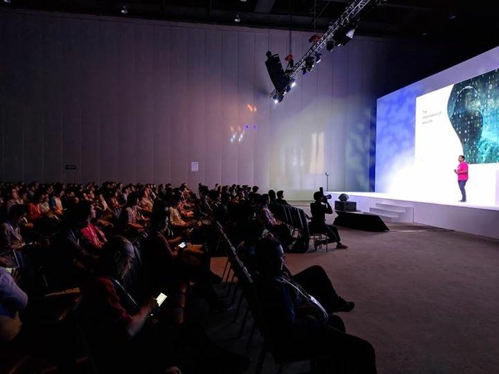 Google Cloud Summit Bangkok 6.jpg