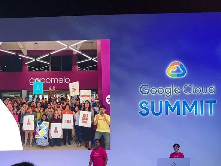 Google Cloud Summit Bangkok 7.1.jpg