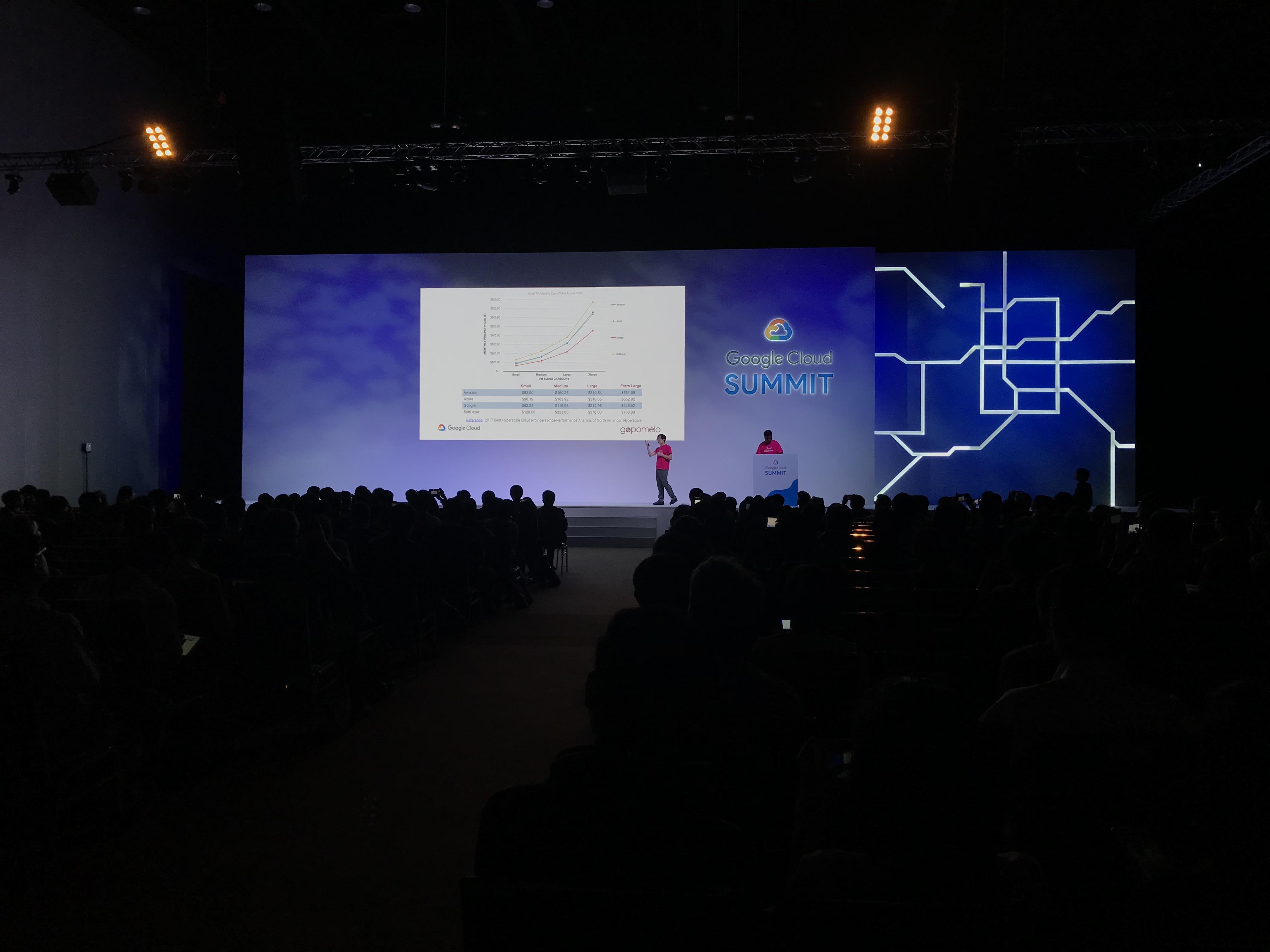 Google Cloud Summit Bangkok 7.jpg