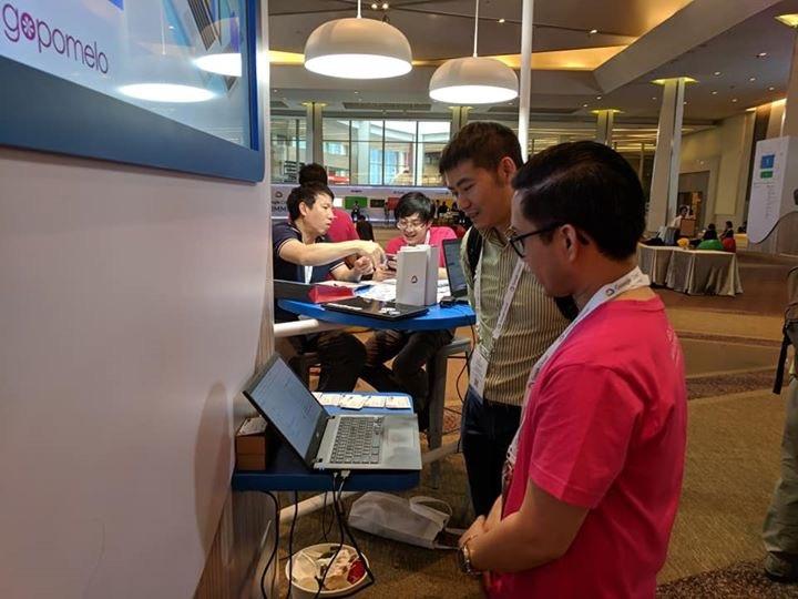 Google Cloud Summit Bangkok 8.jpg