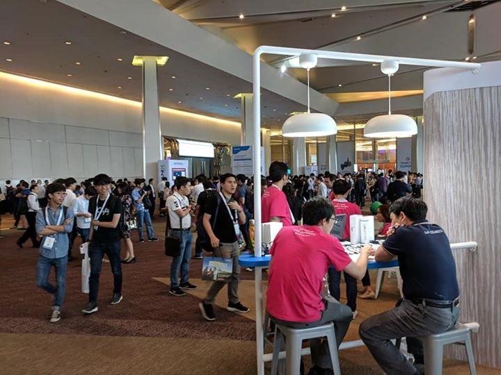 Google Cloud Summit Bangkok 9.jpg