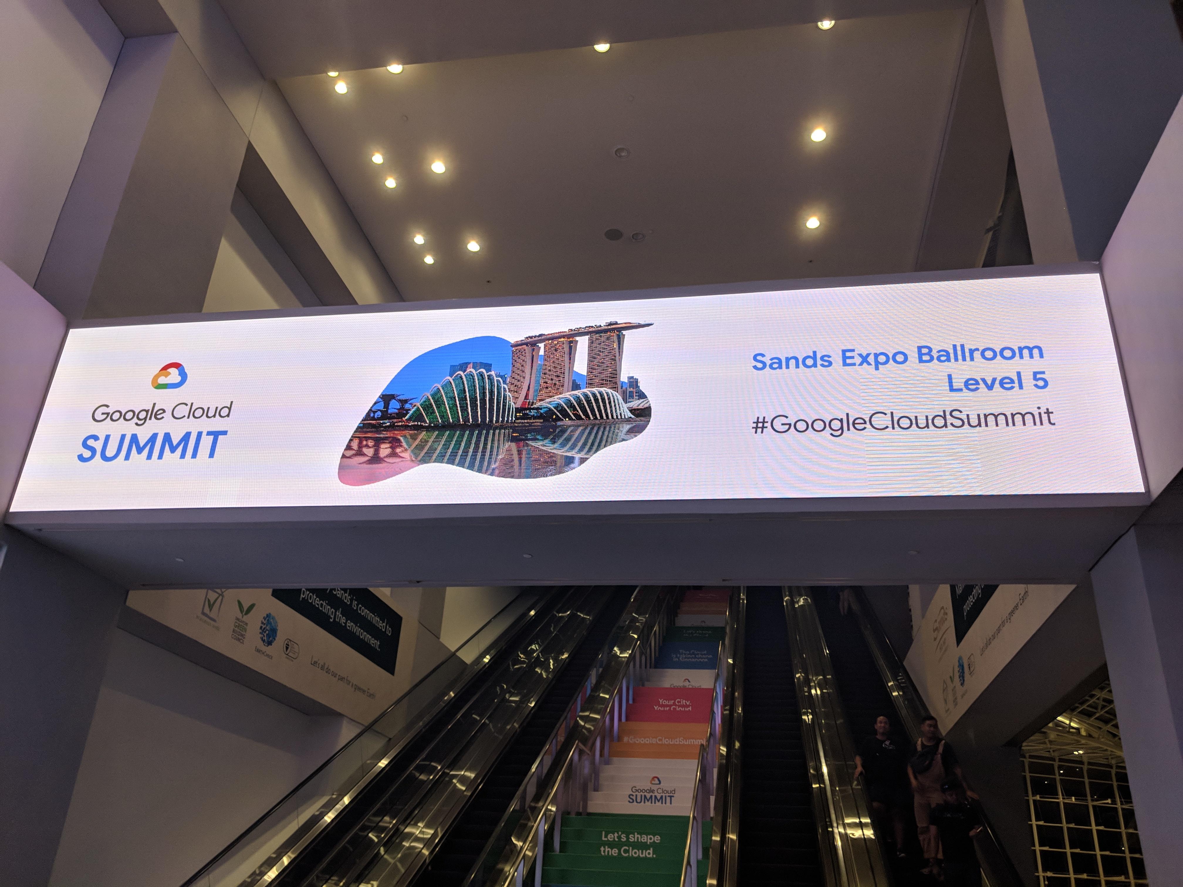 Google Cloud Summit Singapore 1.jpg