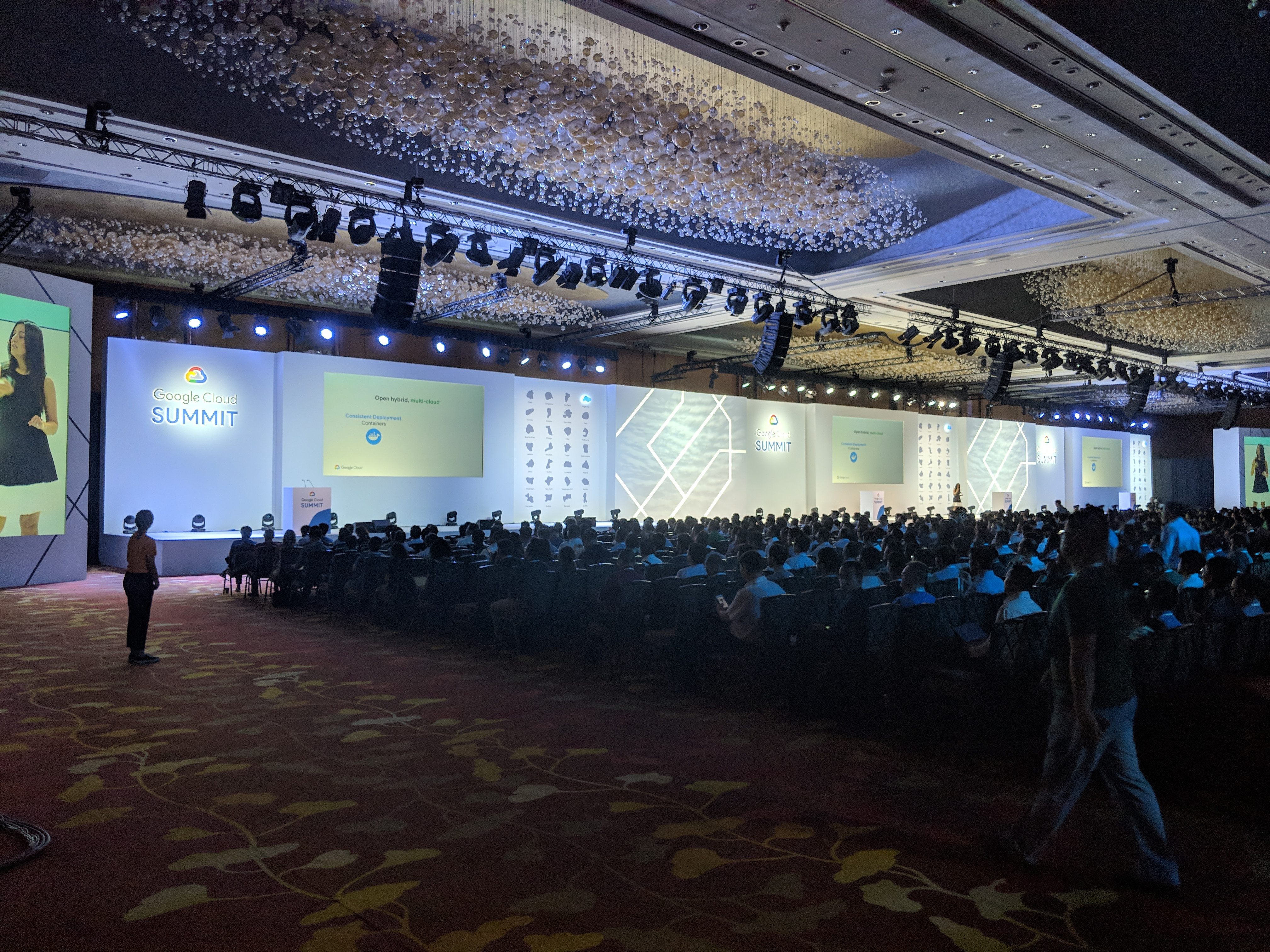 Google Cloud Summit Singapore 2.jpg