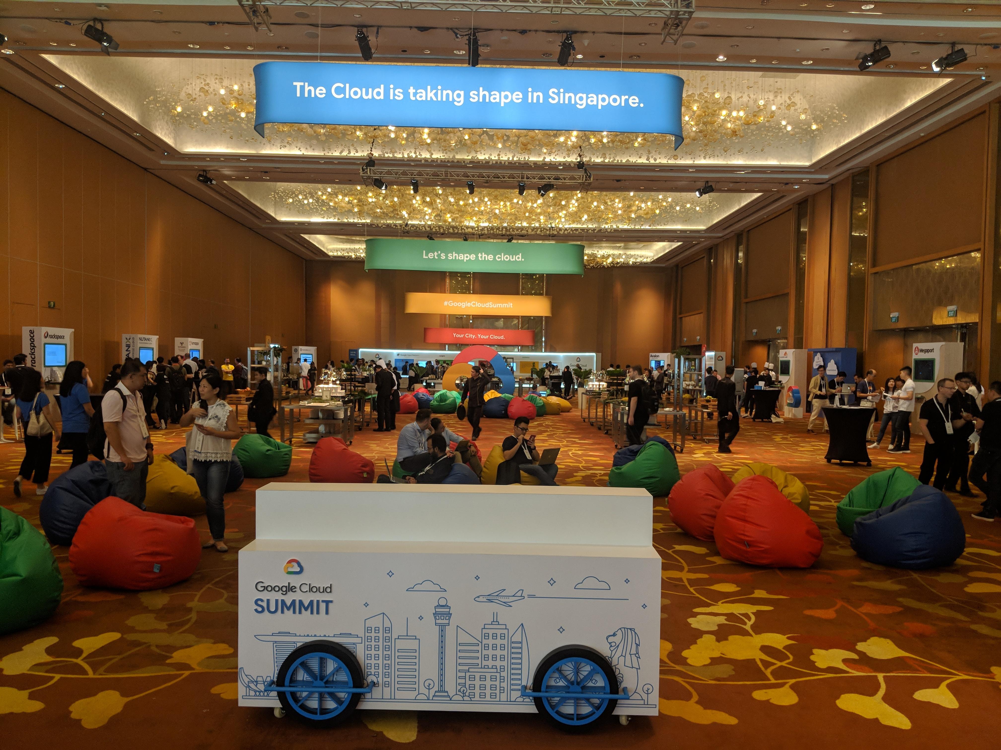 Google Cloud Summit Singapore 3.jpg