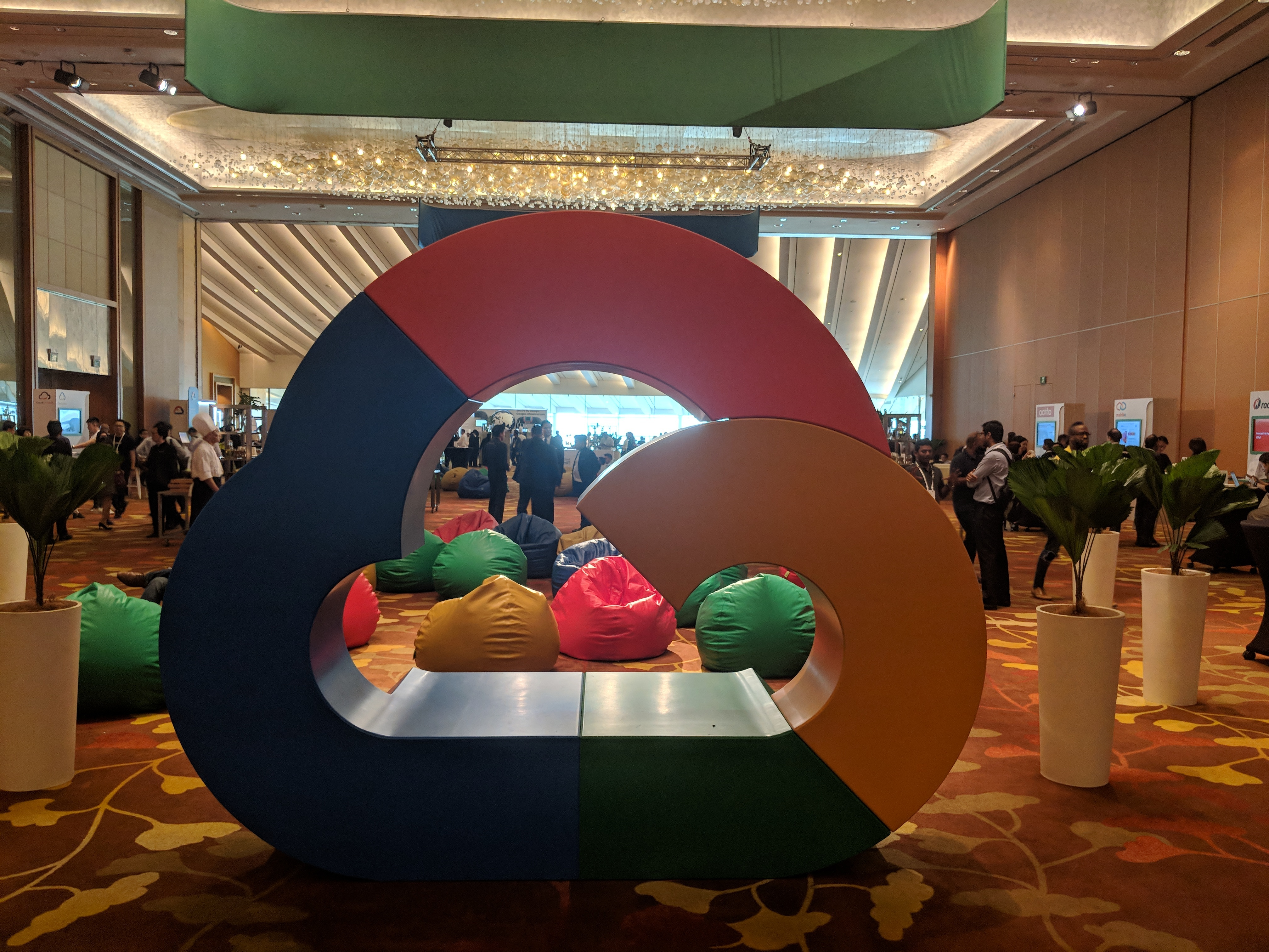 Google Cloud Summit Singapore 5.jpg