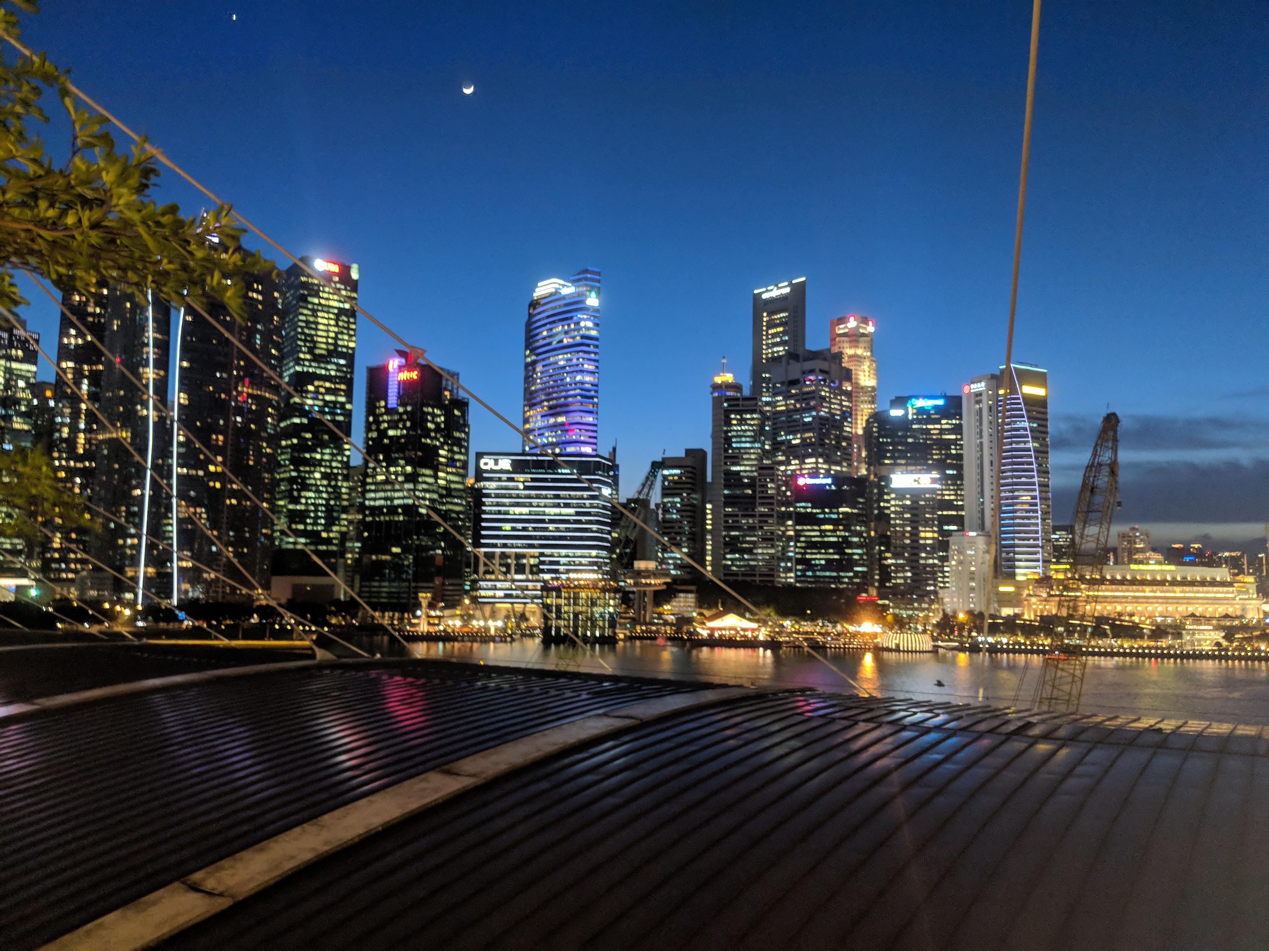 Google Cloud Summit Singapore 7.jpg