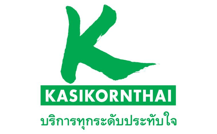 KasikornSuccessStory