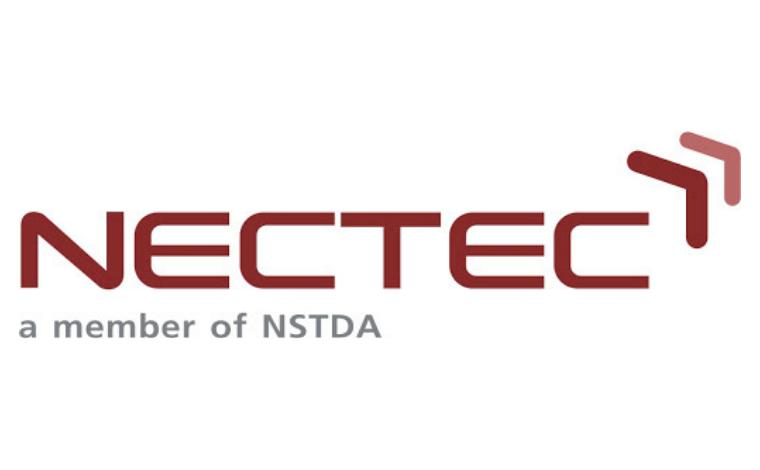NectecSuccessStory