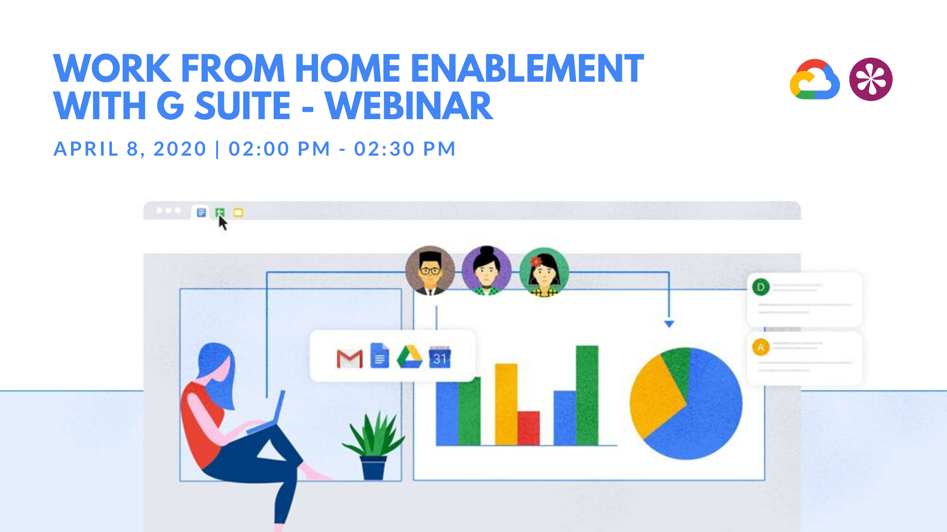 T08-04-20 Work from Home enablement with G Suite (Webinar) - thumbnail (1)