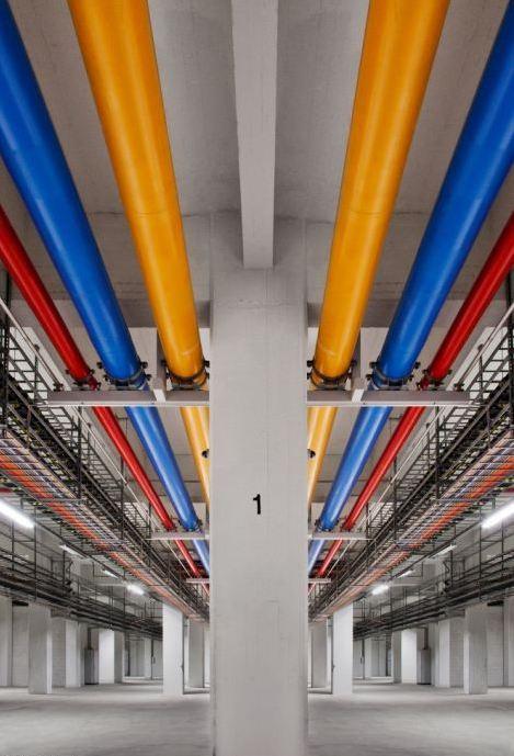 google-server-room-photos-7-1